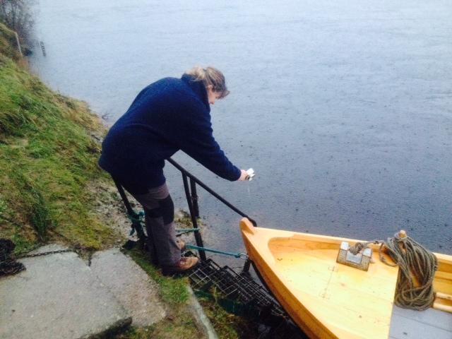 Pamela-Christening-boat-2