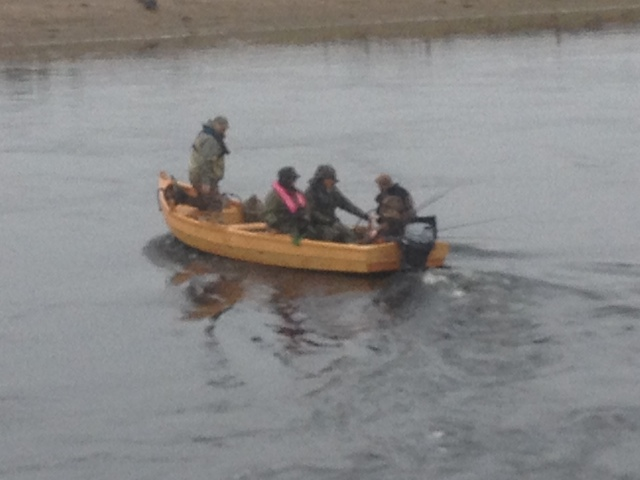 opening-day-in-boat
