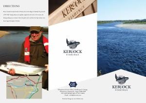 Kercock Brochure Front