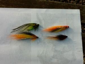 flies-2012