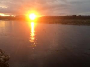 sunset 09.04.16
